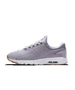 Nike | Женские Кроссовки Air Max Zero