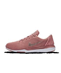 Nike | Кроссовки Для Тренинга Flex Supreme Tr 5 Chrome Blush