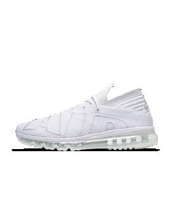 Nike   Кроссовки Air Max Flair
