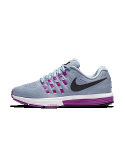 Nike | Беговые Кроссовки Air Zoom Vomero 11