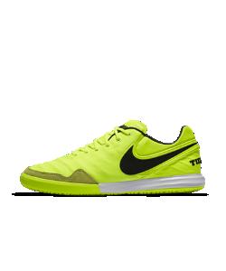 Nike | Мужские Футбольные Бутсы Для Игры В Зале/На Поле Tiempox Proximo