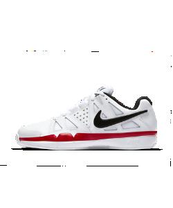 Nike | Теннисные Кроссовки Air Vapor Advantage Clay