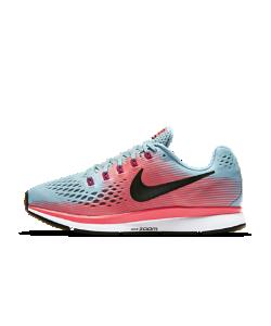 Nike | Беговые Кроссовки Air Zoom Pegasus 34