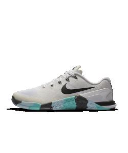 Nike | Кроссовки Для Тренинга Metcon 3