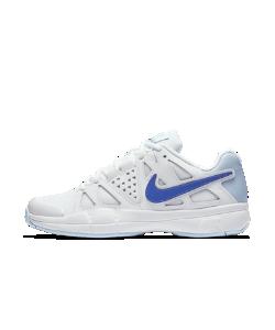 Nike | Женские Теннисные Кроссовки Nikecourt Air Vapor Advantage