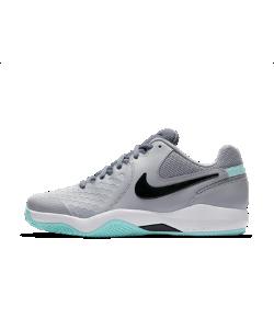 Nike | Теннисные Кроссовки Nikecourt Air Zoom Resistance