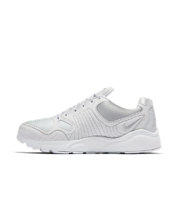 Nike | Мужские Кроссовки Air Zoom Talaria16 Sp