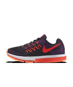 Nike | Беговые Кроссовки Air Zoom Vomero 10