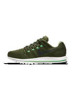 Nike | Беговые Кроссовки Air Zoom Vomero 12