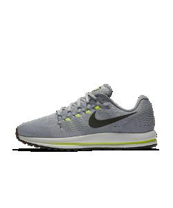 Nike | Беговые Кроссовки Air Zoom Vomero 12 На Широкую Ногу