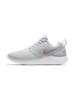 Nike   Беговые Кроссовки Lunarsolo