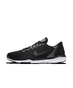 Nike | Кроссовки Для Тренинга Flex Supreme Tr 5