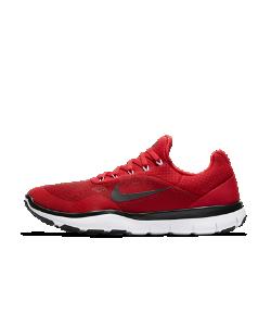 Nike | Кроссовки Для Тренинга Free Trainer V7