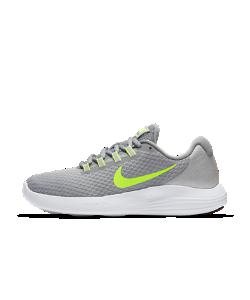 Nike | Женские Беговые Кроссовки Lunarconverge