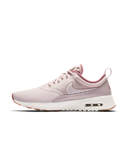 Nike | Кроссовки Air Max Thea Ultra Premium