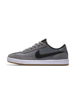 Nike | Обувь Для Скейтбординга Sb Fc Classic
