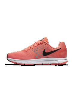 Nike | Женские Беговые Кроссовки Air Zoom Span