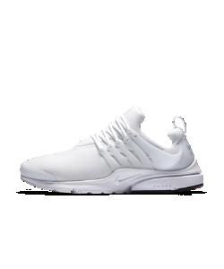 Nike | Кроссовки Air Presto Essential
