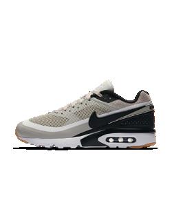 Nike | Мужские Кроссовки Air Max Bw Ultra