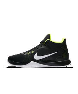 Nike | Баскетбольные Кроссовки Zoom Evidence