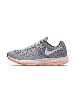 Nike | Кроссовки Для Бега Zoom Winflo 4