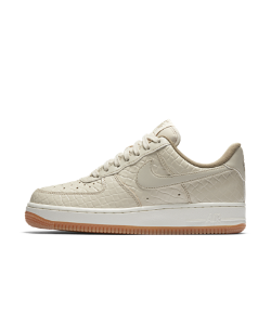 Nike | Кроссовки Air Force 1 07 Premium
