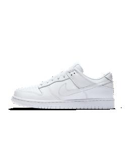 Nike | Обувь Dunk Low