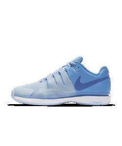Nike | Теннисные Кроссовки Nikecourt Zoom Vapor 9.5 Tour