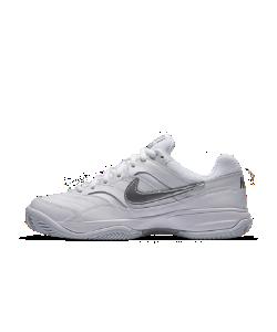 Nike | Теннисные Кроссовки Nikecourt Lite Clay