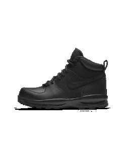 Nike | Ботинки Для Школьников Manoa