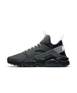 Nike | Кроссовки Air Huarache Ultra