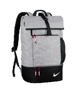 Nike | Рюкзак Sport