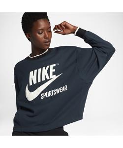 Nike | Свитшот Sportswear