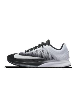 Nike | Беговые Кроссовки Air Zoom Elite 9