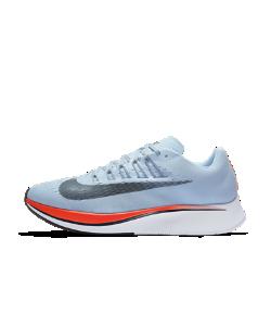 Nike | Беговые Кроссовки Zoom Fly