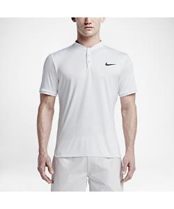 Nike | Мужская Теннисная Поло Court Advantage Premier