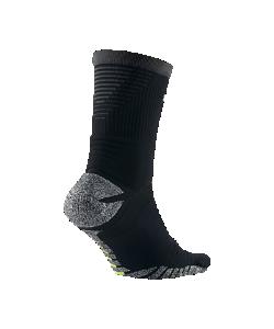 Nike | Футбольные Носки Grip Strike Lightweight Crew