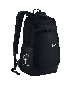 Nike | Теннисный Рюкзак Court Tech 2.0