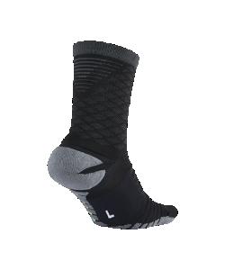 Nike | Футбольные Носки Strike Tiempo Crew