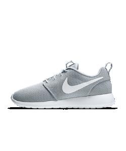 Nike | Мужские Кроссовки Roshe One