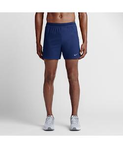 Nike | Шорты Для Бега Aeroswift 125 См