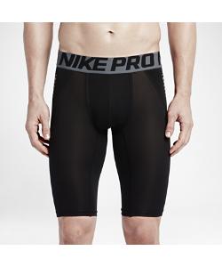 Nike | Футбольные Шорты F.C. Slider