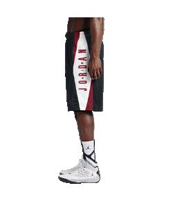 Nike | Баскетбольные Шорты Jordan Takeover