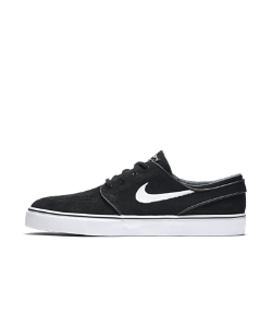 Nike | Кеды Для Скейтборда Sb Air Zoom Stefan Janoski Og