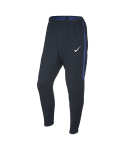 Nike | Футбольные Брюки Fff Strike Elite Ii