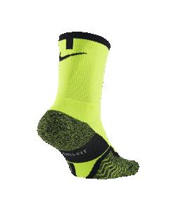 Nike | Теннисные Носки Elite Crew