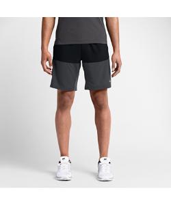 Nike | Шорты Для Бега Distance 23 См