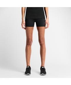 Nike | Шорты Для Бега 2.5 Epic Run