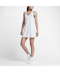 Nike | Теннисное Платье Court Pure