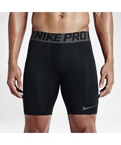 Nike | Мужские Шорты Pro Hypercool 15 См